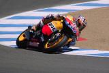 2011 Laguna Seca MotoGP