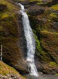 Hollow Falls