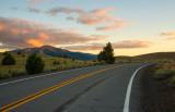Louie Road