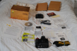 Camera equipment for Sale