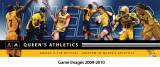 Queen's University Athletics 2009-10