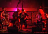Swamp Ward Orchestra 05484_filtered copy.jpg