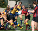 Queen's vs Concordia 09963 copy.jpg