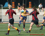 Queen's vs Concordia 09976 copy.jpg