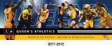 qathletics 2011-2012.jpg