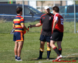 St Lawrence College vs Queen's 00960 copy.jpg