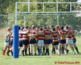 St Lawrence College vs Queen's 01013 copy.jpg