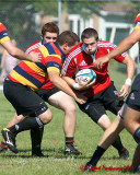 St Lawrence College vs Queen's 01018 copy.jpg
