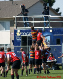 St Lawrence College vs Queen's 01024 copy.jpg