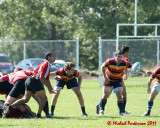 St Lawrence College vs Queen's 01029 copy.jpg