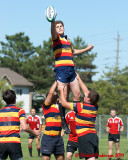 St Lawrence College vs Queen's 01031 copy.jpg