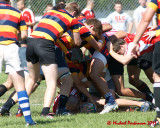 St Lawrence College vs Queen's 01035 copy.jpg
