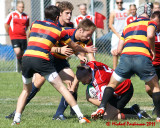 St Lawrence College vs Queen's 01036 copy.jpg