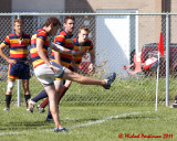 St Lawrence College vs Queen's 01043 copy.jpg