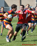 St Lawrence College vs Queen's 01050 copy.jpg