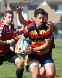 St Lawrence College vs Queen's 01054 copy.jpg