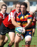 St Lawrence College vs Queen's 01055 copy.jpg