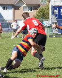 St Lawrence College vs Queen's 01060 copy.jpg