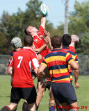 St Lawrence College vs Queen's 01065 copy.jpg