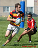St Lawrence College vs Queen's 01073 copy.jpg