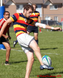 St Lawrence College vs Queen's 01075 copy.jpg