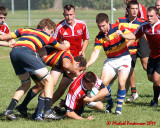 St Lawrence College vs Queen's 01087 copy.jpg