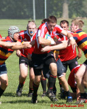 St Lawrence College vs Queen's 01091 copy.jpg