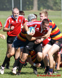 St Lawrence College vs Queen's 01092 copy.jpg