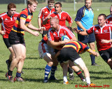St Lawrence College vs Queen's 01099 copy.jpg