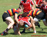 St Lawrence College vs Queen's 01100 copy.jpg