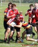 St Lawrence College vs Queen's 01101 copy.jpg