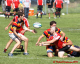 St Lawrence College vs Queen's 01106 copy.jpg
