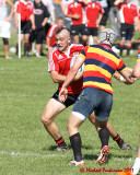St Lawrence College vs Queen's 01107 copy.jpg