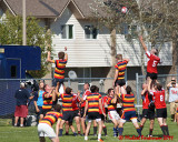 St Lawrence College vs Queen's 01112 copy.jpg