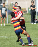 St Lawrence College vs Queen's 01122 copy.jpg