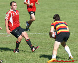 St Lawrence College vs Queen's 01127 copy.jpg