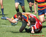 St Lawrence College vs Queen's 01131 copy.jpg