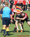 St Lawrence College vs Queen's 01135 copy.jpg