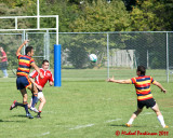 St Lawrence College vs Queen's 01139 copy.jpg
