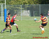 St Lawrence College vs Queen's 01140 copy.jpg