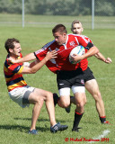 St Lawrence College vs Queen's 01160 copy.jpg