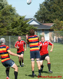 St Lawrence College vs Queen's 01169 copy.jpg
