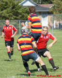 St Lawrence College vs Queen's 01171 copy.jpg