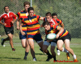 St Lawrence College vs Queen's 01186 copy.jpg