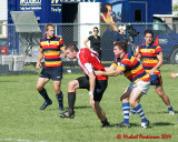 St Lawrence College vs Queen's 01193 copy.jpg