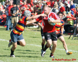 St Lawrence College vs Queen's 01204 copy.jpg