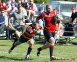 St Lawrence College vs Queen's 01207 copy.jpg