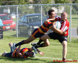 St Lawrence College vs Queen's 01208 copy.jpg