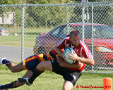 St Lawrence College vs Queen's 01209 copy.jpg