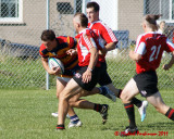 St Lawrence College vs Queen's 01217 copy.jpg